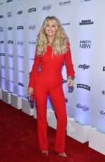 CHRISTIE BRINKLEY at Sports Illustrated Swimsuit Edition Launch in New York 02/16/2017
