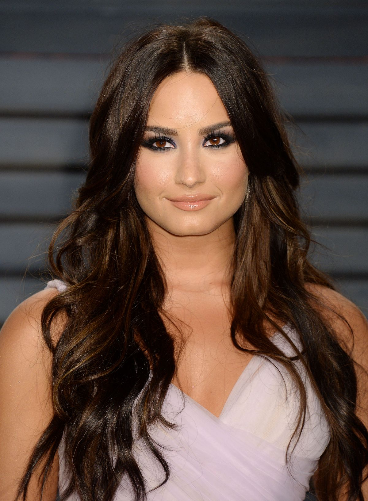 demi lovato - photo #4