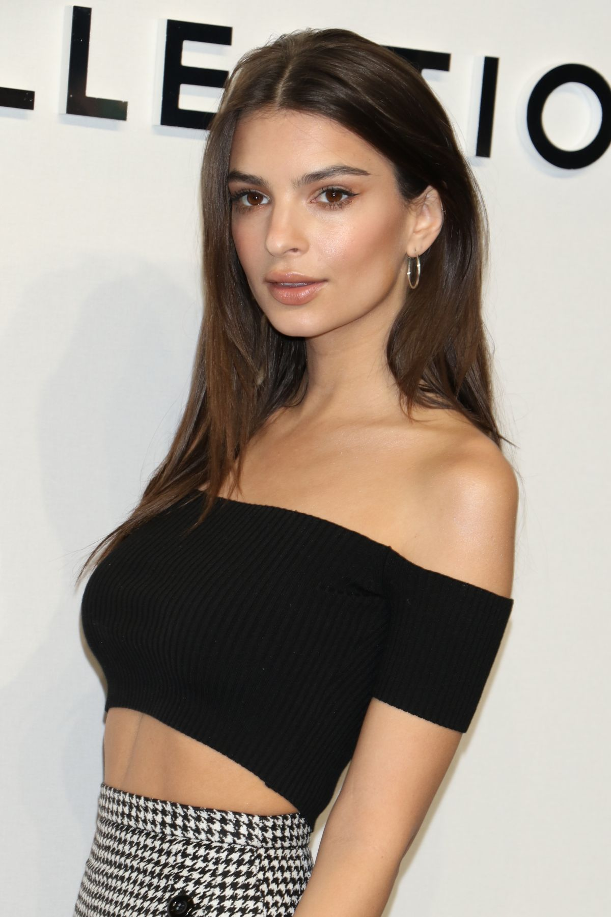 emily ratajkowski - photo #18