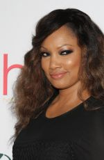 GARCELLE BEAUVAIS at 3rd Annual Hollywood Beauty Awards in Los Angeles 02/19/2017