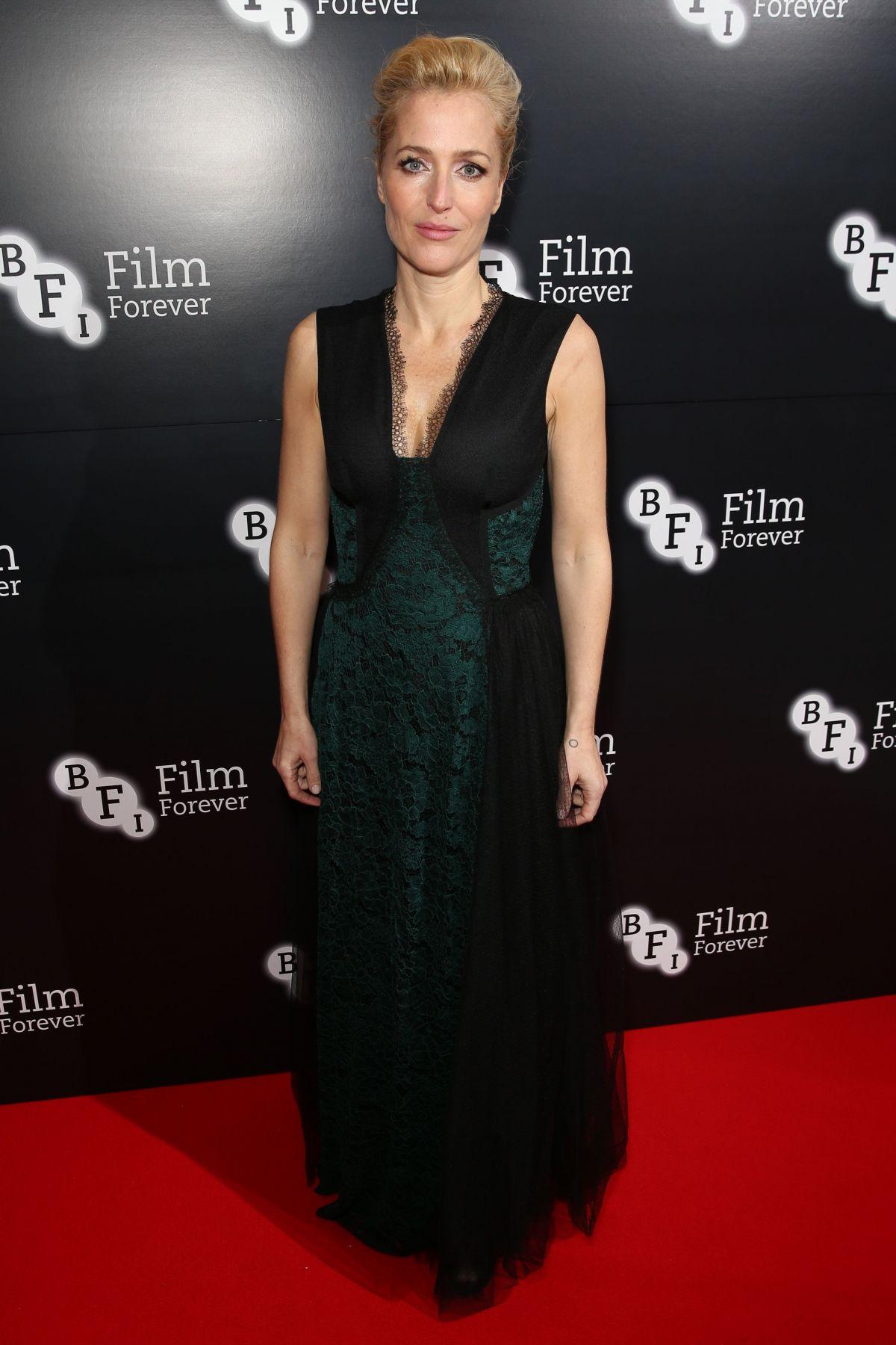 Gillian Anderson nudes (37 foto) Tits, Facebook, bra