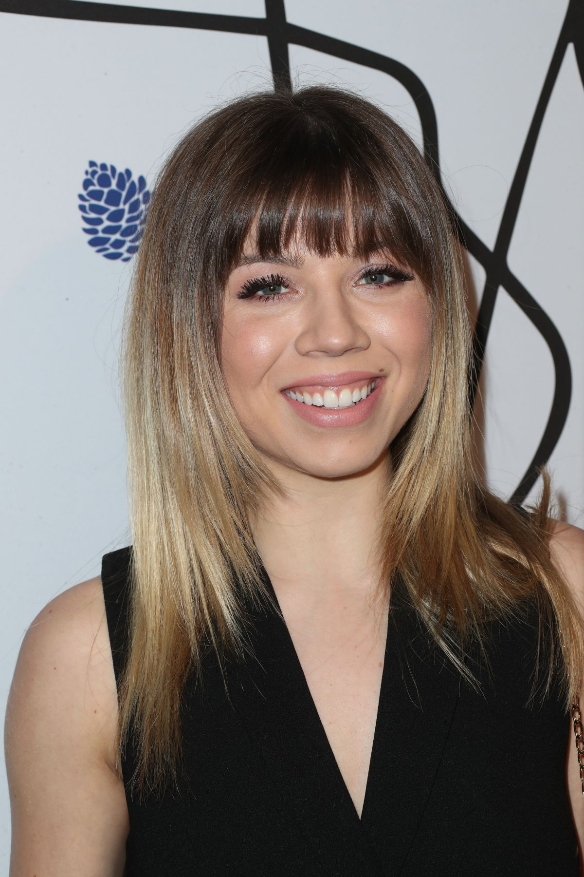JENNETTE MCCURDY at Tyler Ellis' 5th Anniversary ...