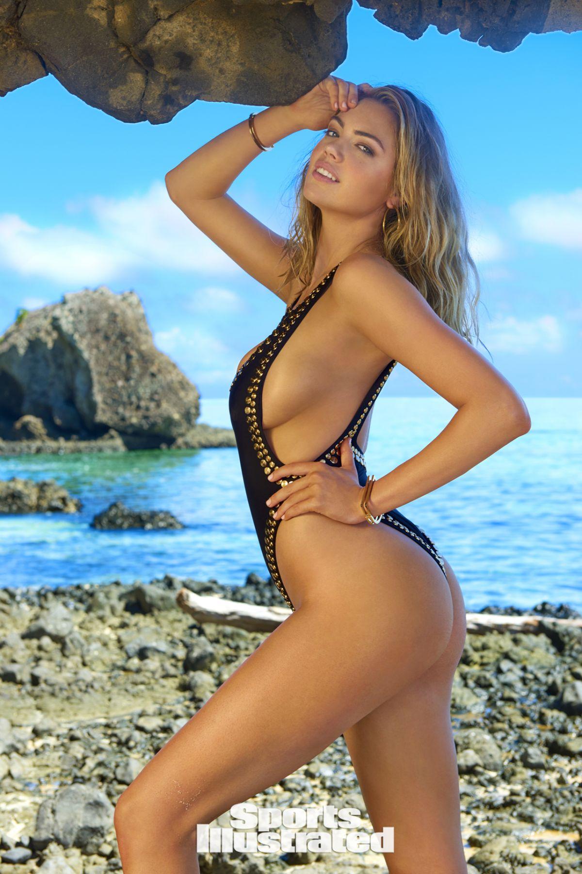 upton swimsuit wallpaper - photo #27