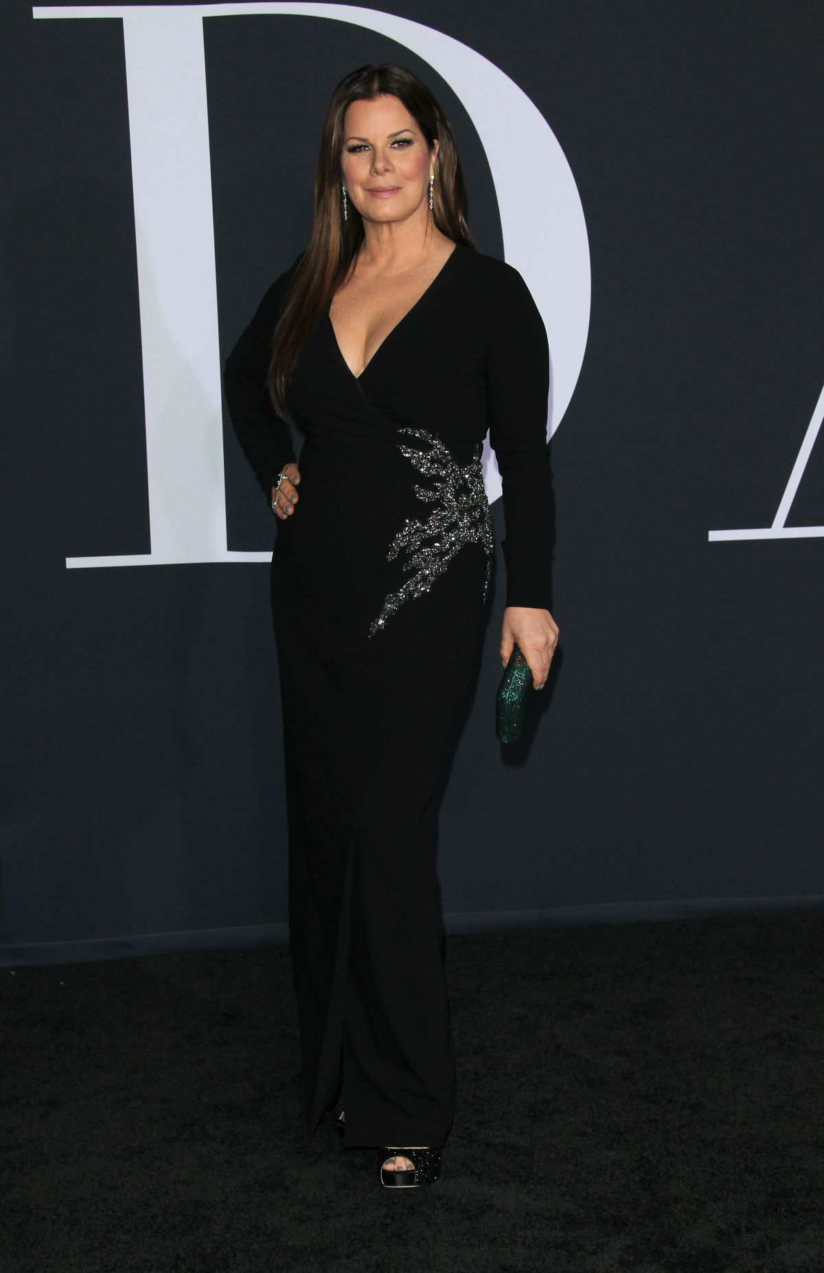 marcia-gay-harden-at-fifty-shades-darker-premiere-in-los-angeles-02-02-2017_3.jpg