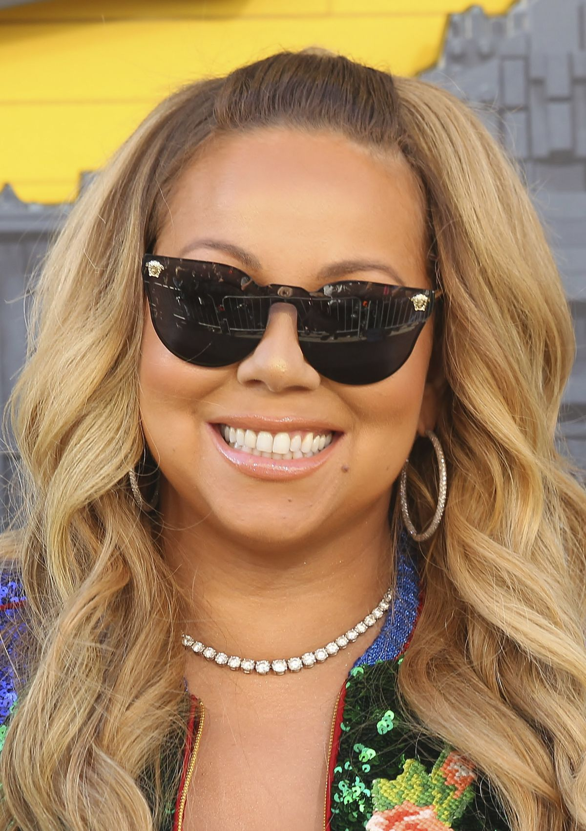 Mariah Carey Archives - Page 2 of 18 - HawtCelebs - HawtCelebs Mariah Carey