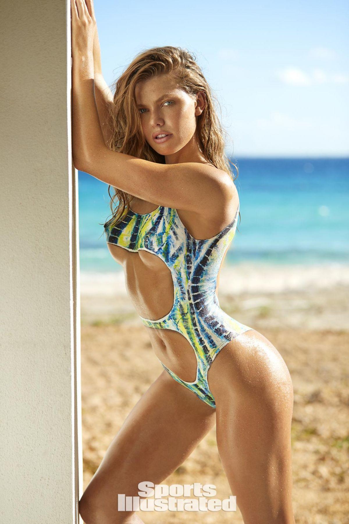 McKenna Berkley nude (39 photo), photos Ass, iCloud, cleavage 2015