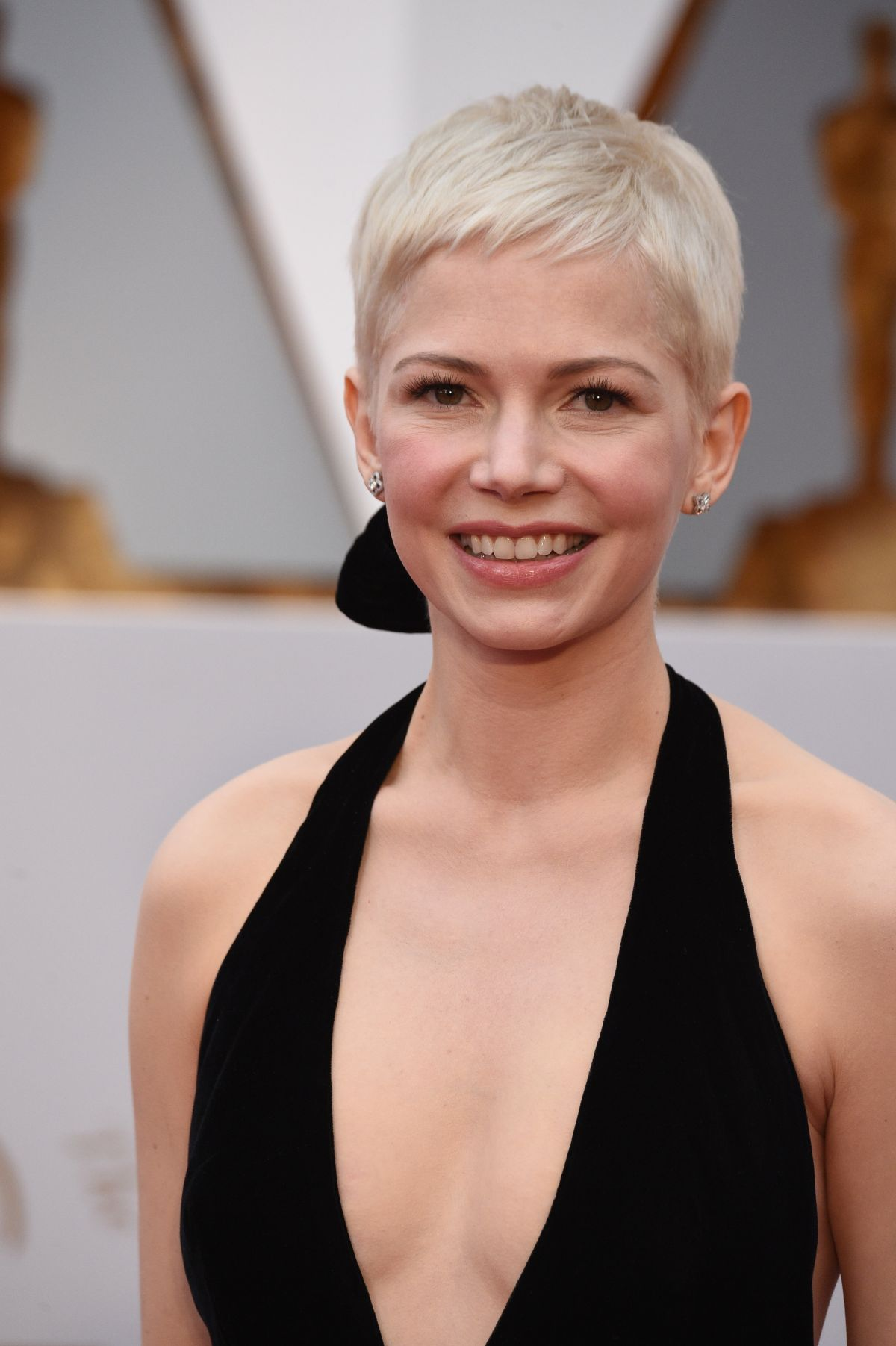 michelle williams - photo #11