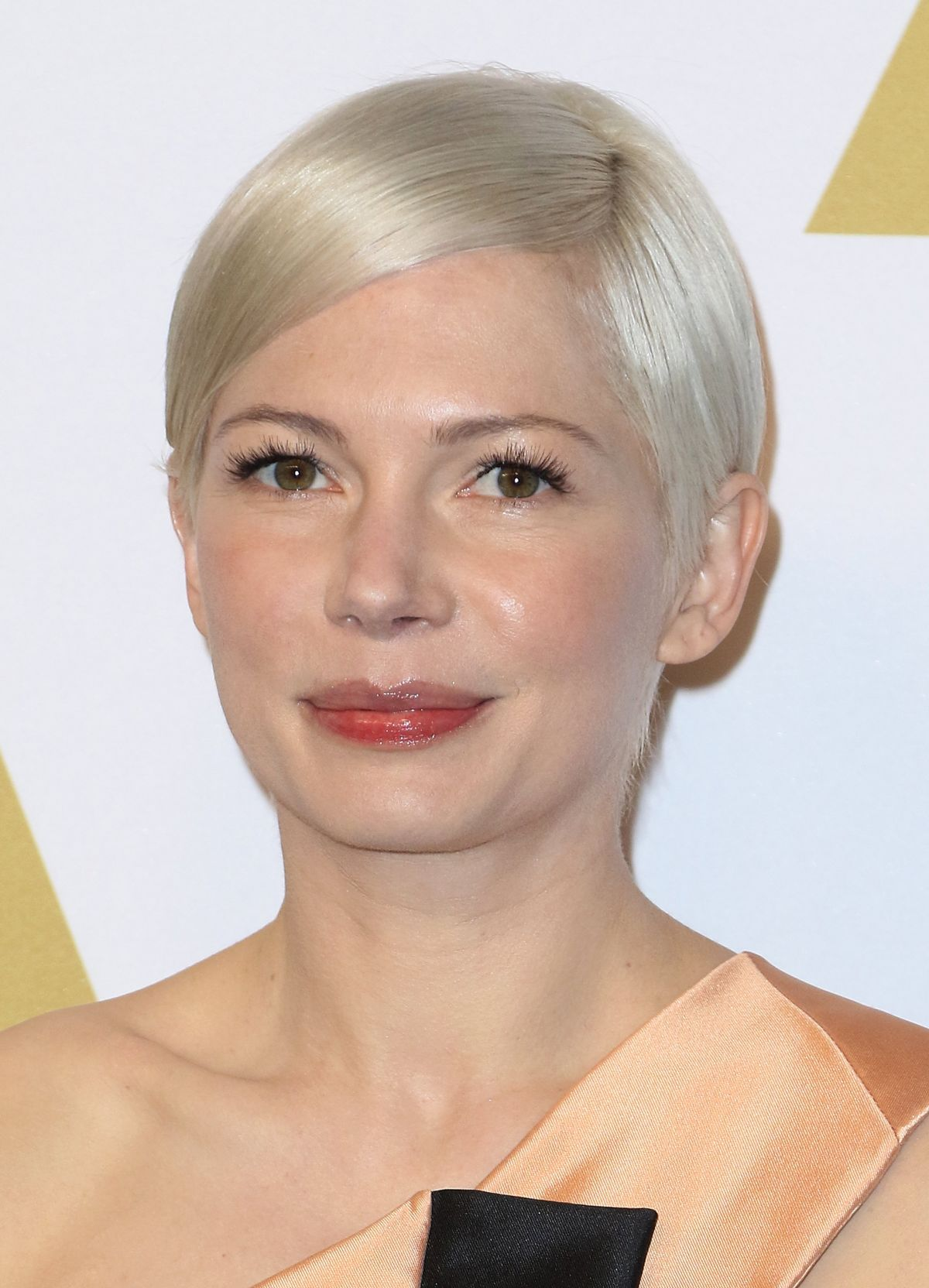 michelle williams - photo #37