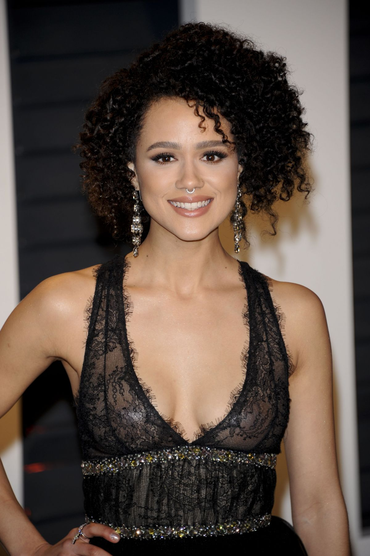 Young Nathalie Emmanuel nude (89 foto and video), Ass, Cleavage, Instagram, panties 2018