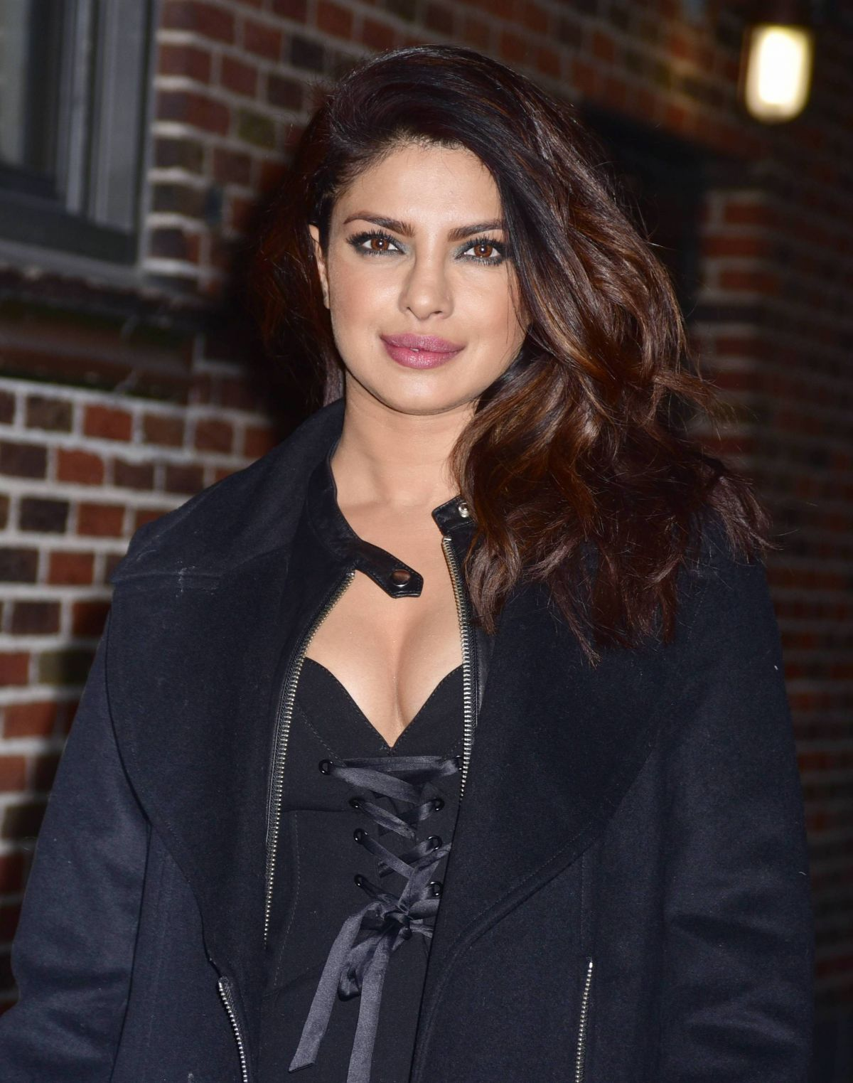 priyanka chopra - photo #35