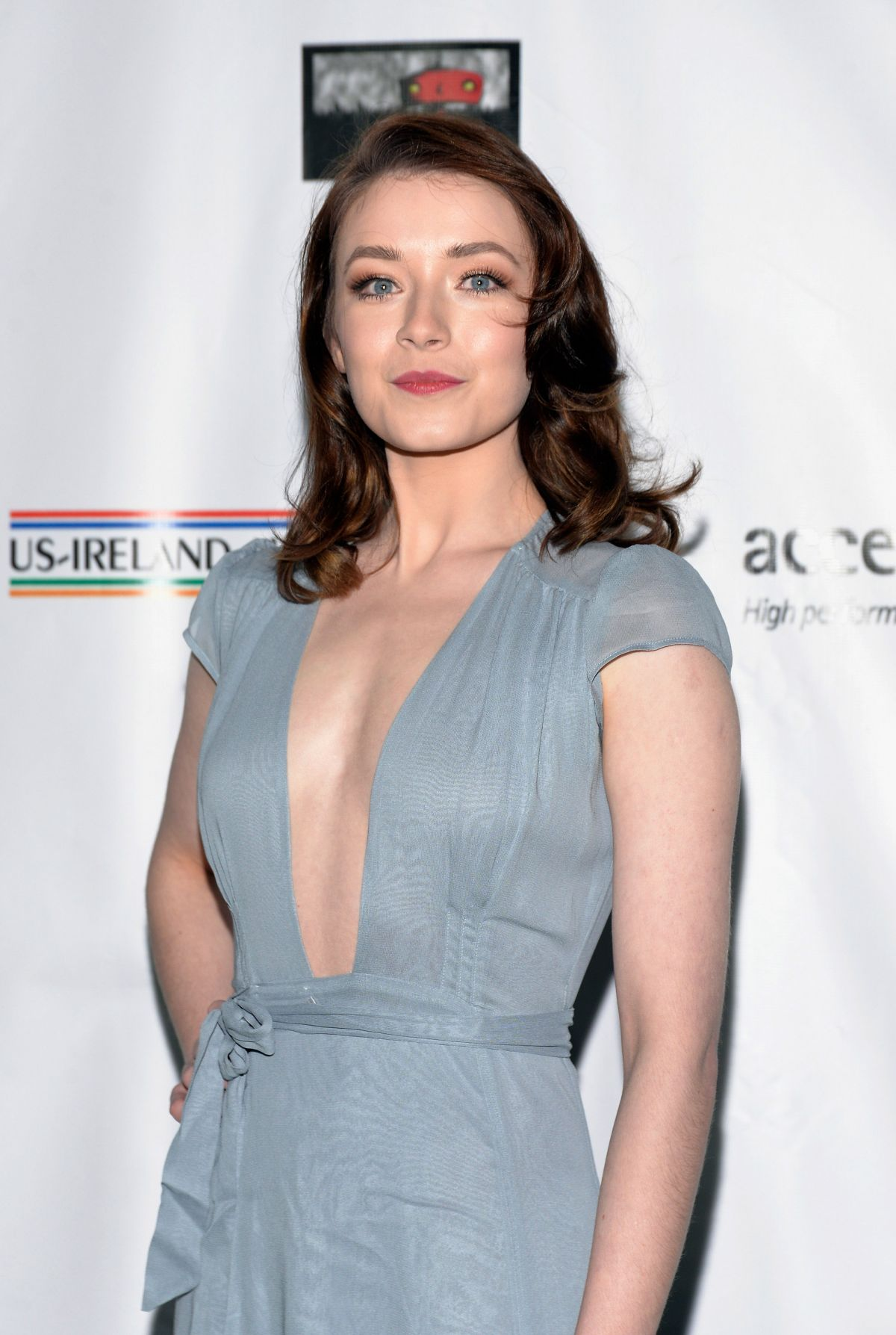 Fotos Sarah Bolger naked (57 foto and video), Tits, Is a cute, Twitter, cleavage 2006