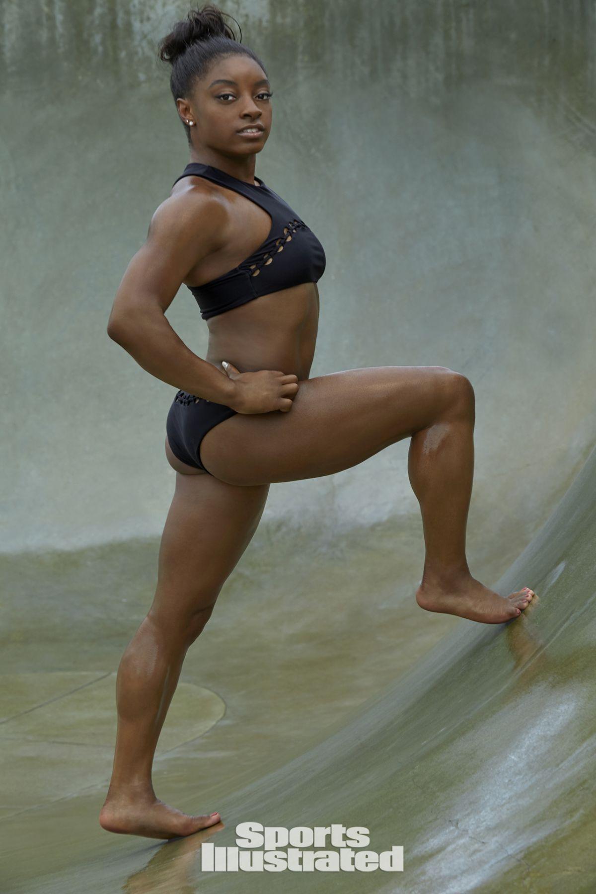 from Moshe rihanna naked at beach