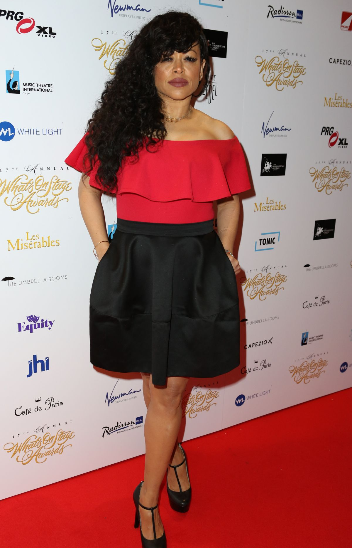 Stacy Francis Stacy Francis new pictures