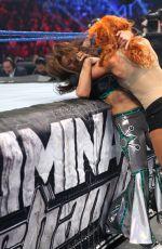 WWE - Elimination Chamber 2017