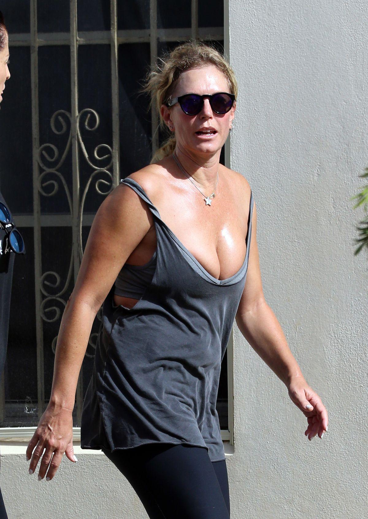 Annalise Braakensiek nude (49 photo), Pussy, Cleavage, Twitter, in bikini 2018