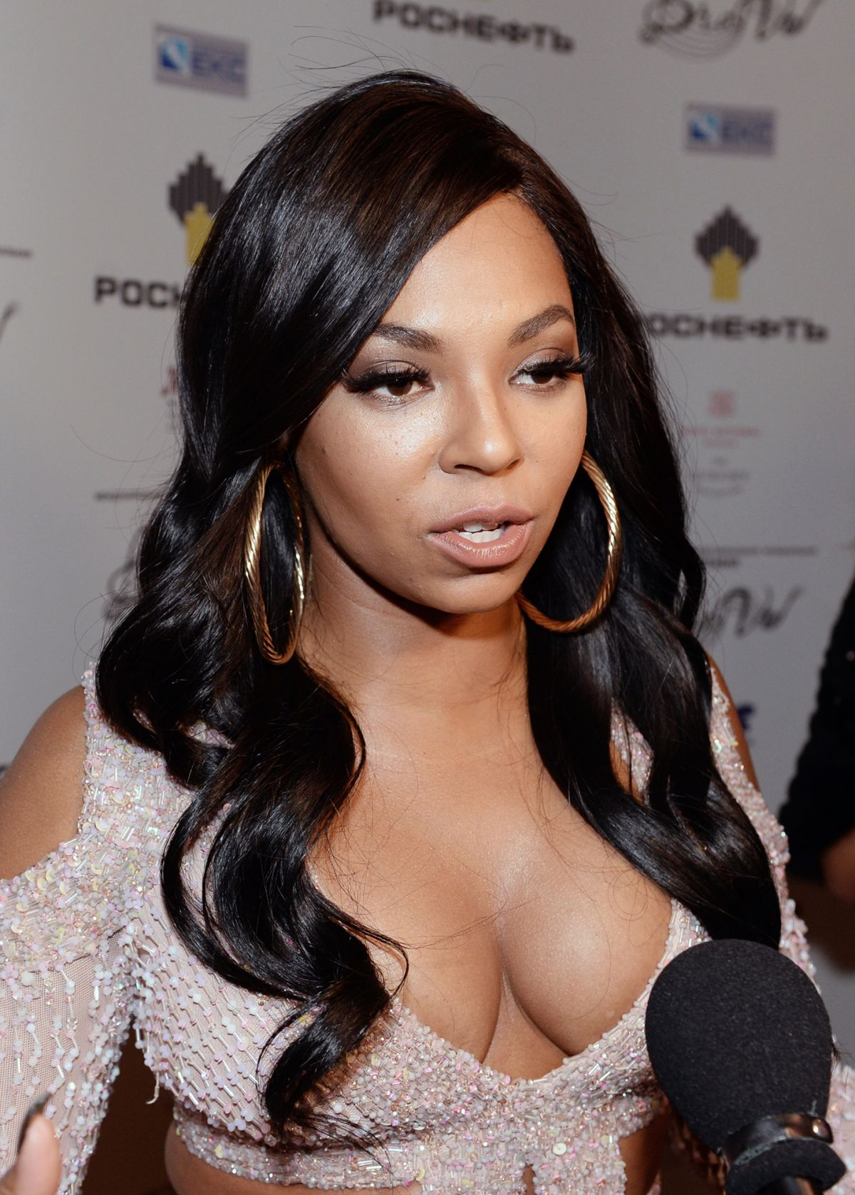 Ashanti nudes (75 photos), Topless, Sideboobs, Feet, swimsuit 2020
