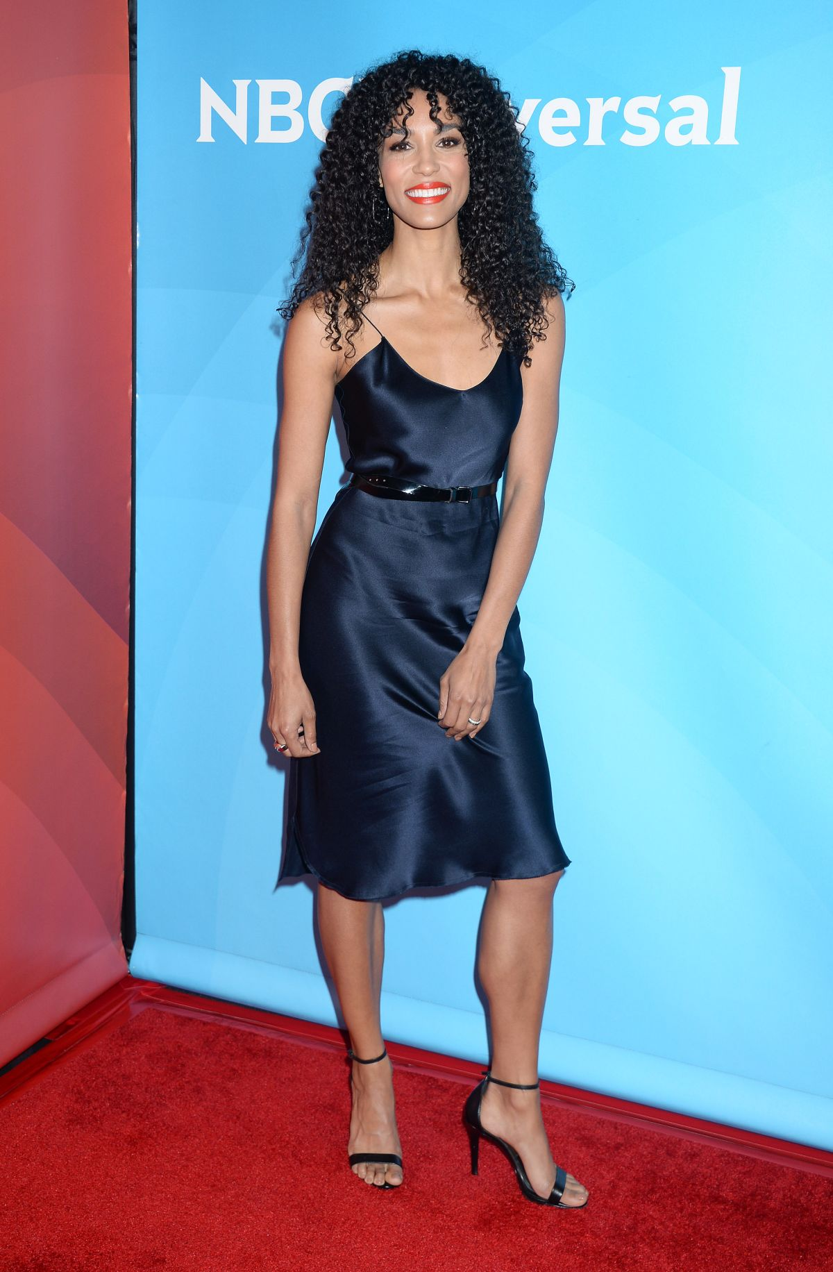 380694974722554825 together with Oscarchavezromero furthermore CECYTEJ OFICIAL moreover Geografia 5 moreover Brooklyn Sudano Nbcuniversal Summer Press Day Beverly Hills 03202017. on osacr romero