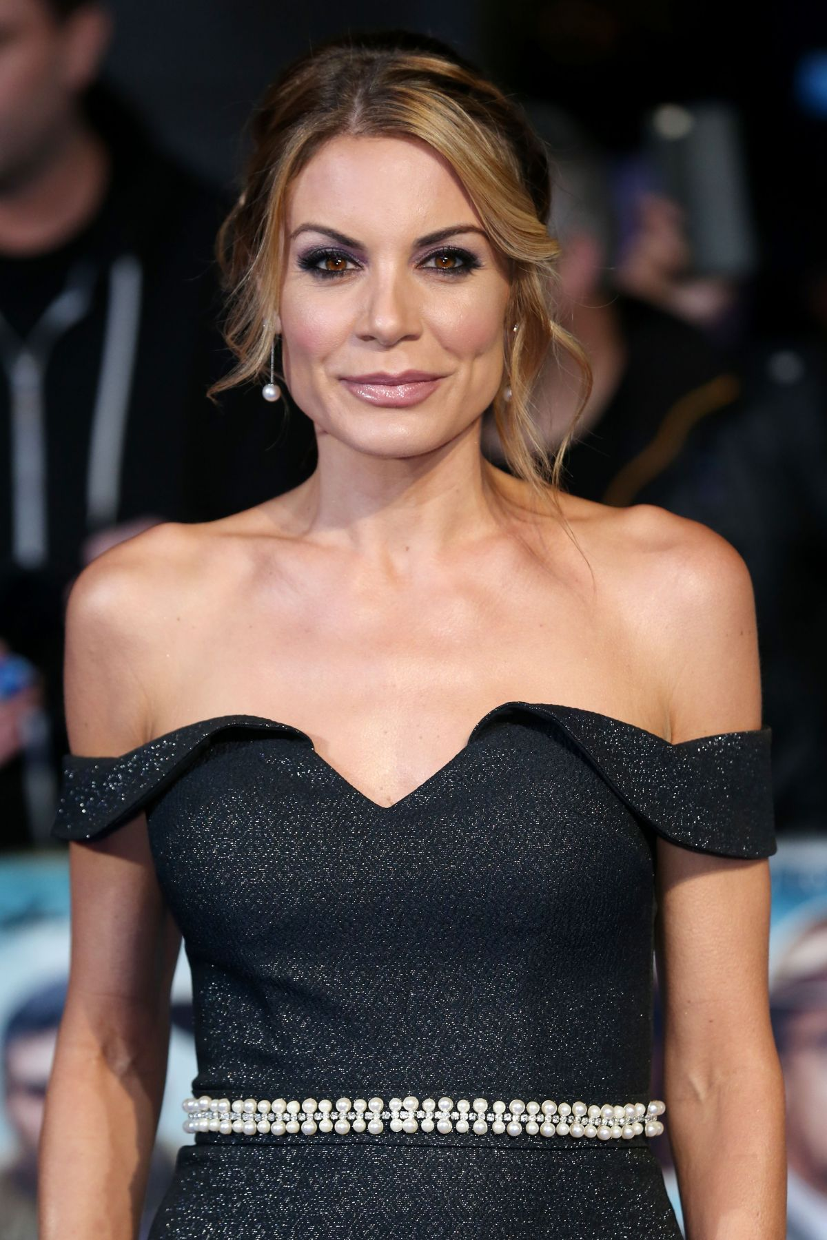 CHARLOTTE JACKSON at Another Mother