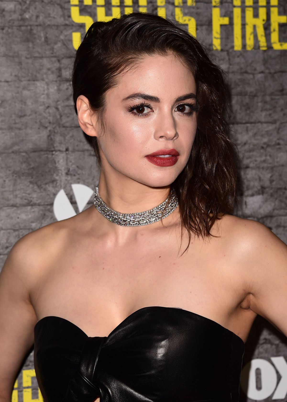 conor-leslie-at-shots-fired-tv-series-premiere-in-los