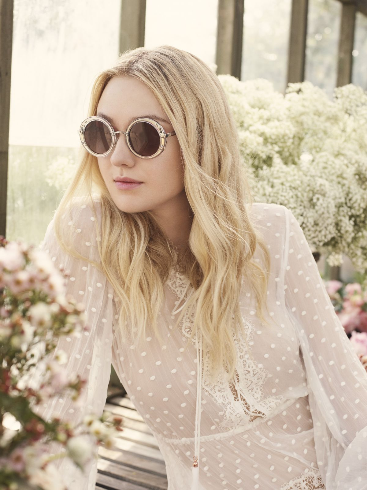 DAKOTA FANNING for Jim...