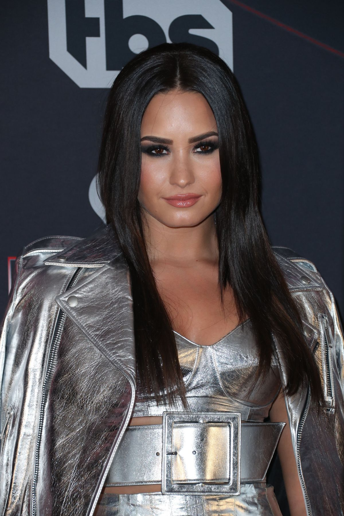 demi lovato - photo #9