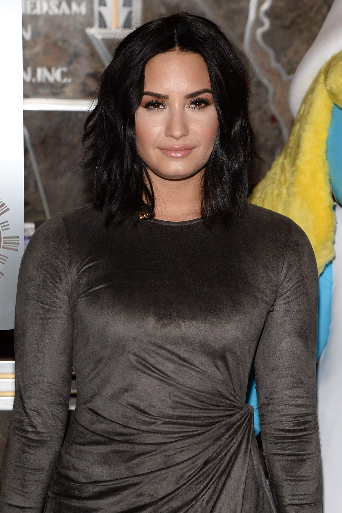 demi lovato - photo #50