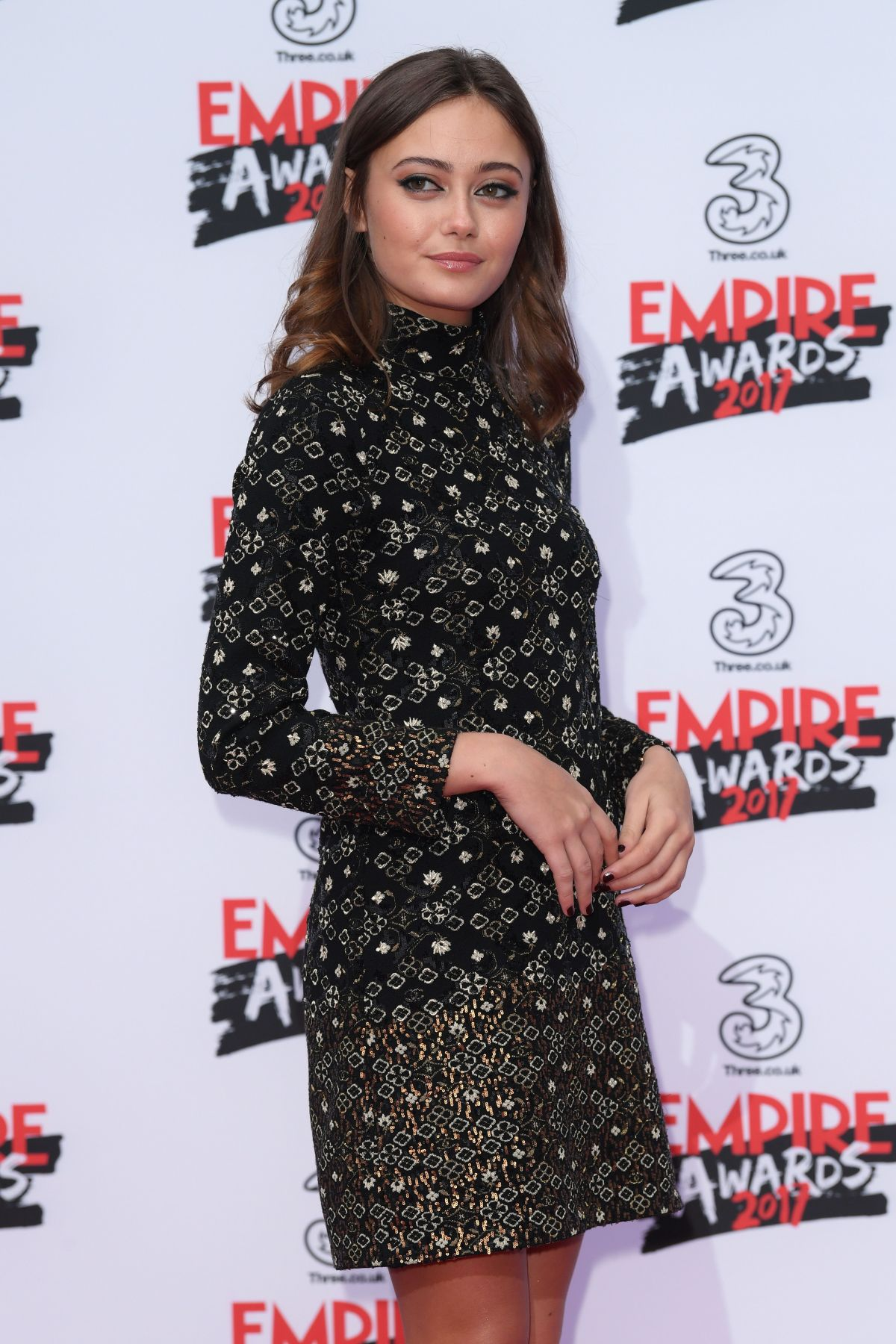 ella purnell викиella purnell gif, ella purnell tumblr, ella purnell vk, ella purnell instagram, ella purnell gif hunt, ella purnell miss peregrine, ella purnell films, ella purnell вики, ella purnell site, ella purnell snapchat, ella purnell 2016, ella purnell gif tumblr, ella purnell fansite, ella purnell eyes, ella purnell sing, ella purnell dating, ella purnell underwater, ella purnell net worth, ella purnell source, ella purnell dress