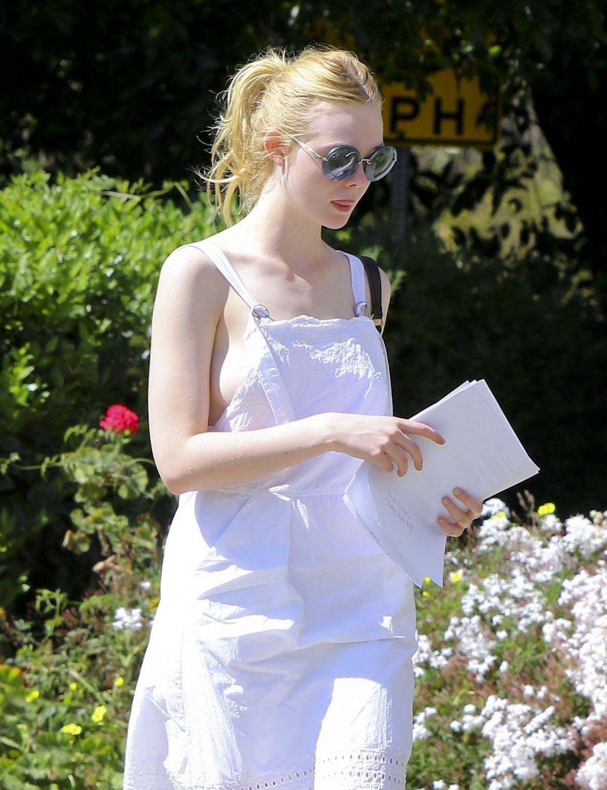 15 elle fanning - photo #12
