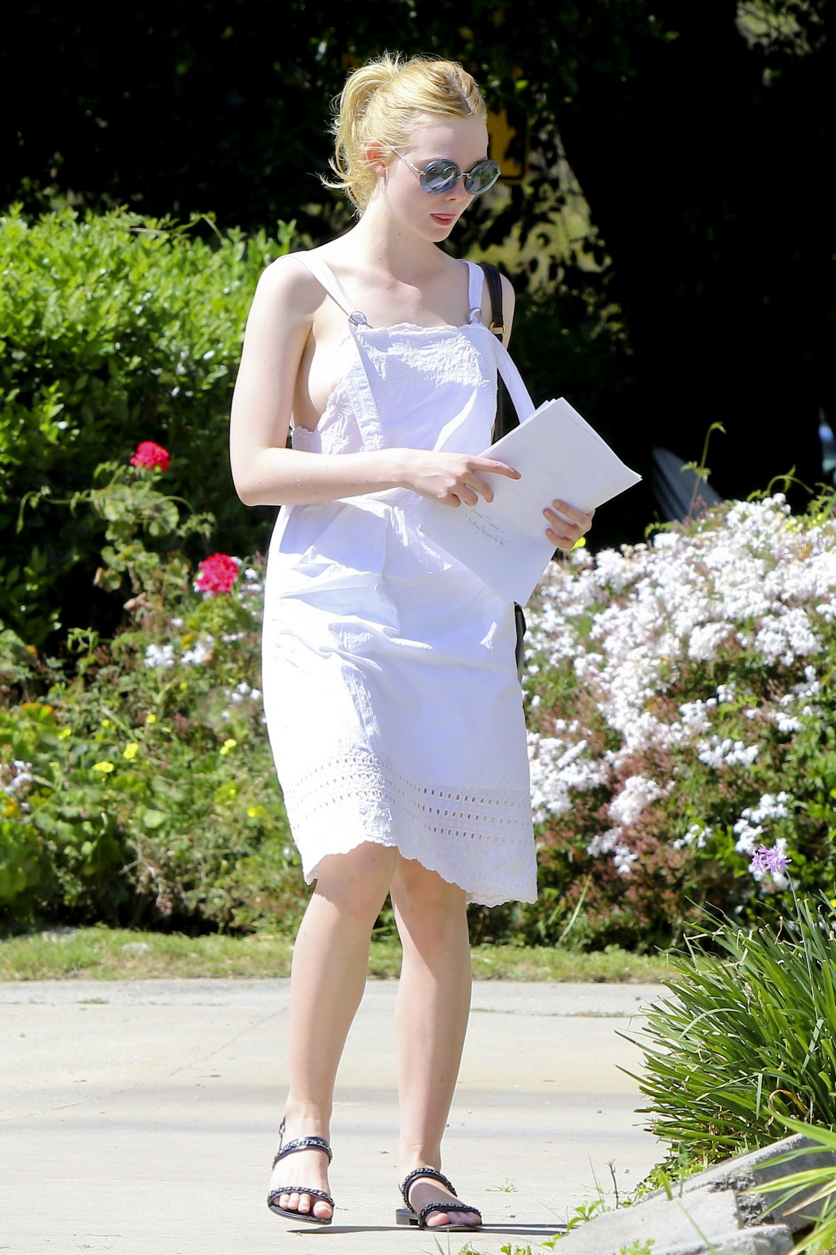 15 elle fanning - photo #6