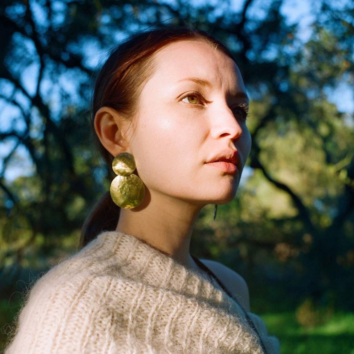 emily browning 2017 - photo #6