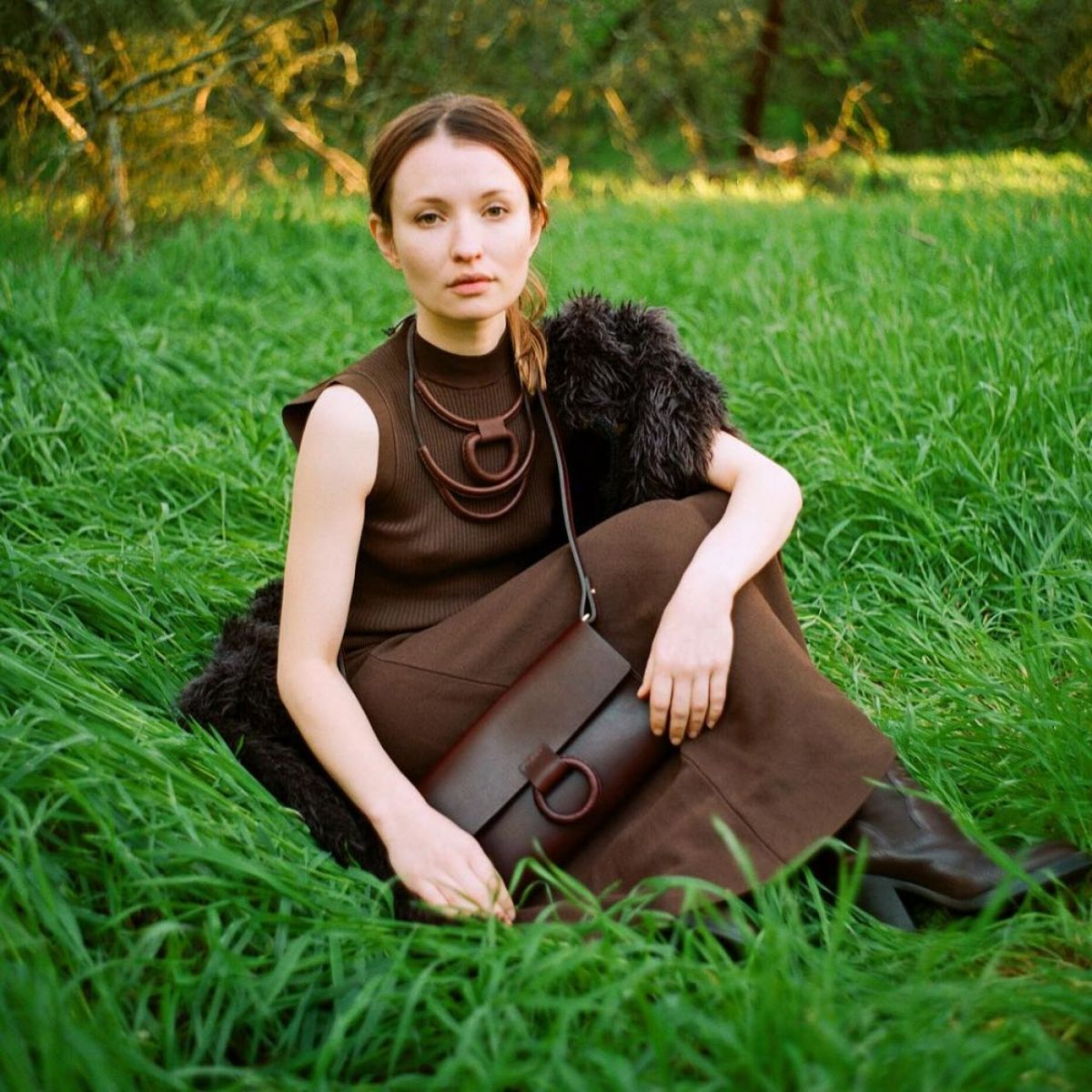 emily browning 2017 - photo #2