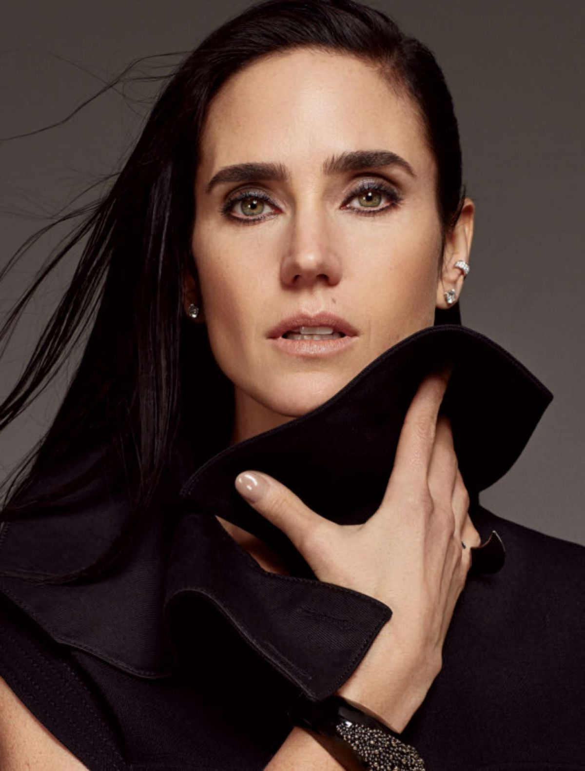 JENNIFER CONNELLY in H...