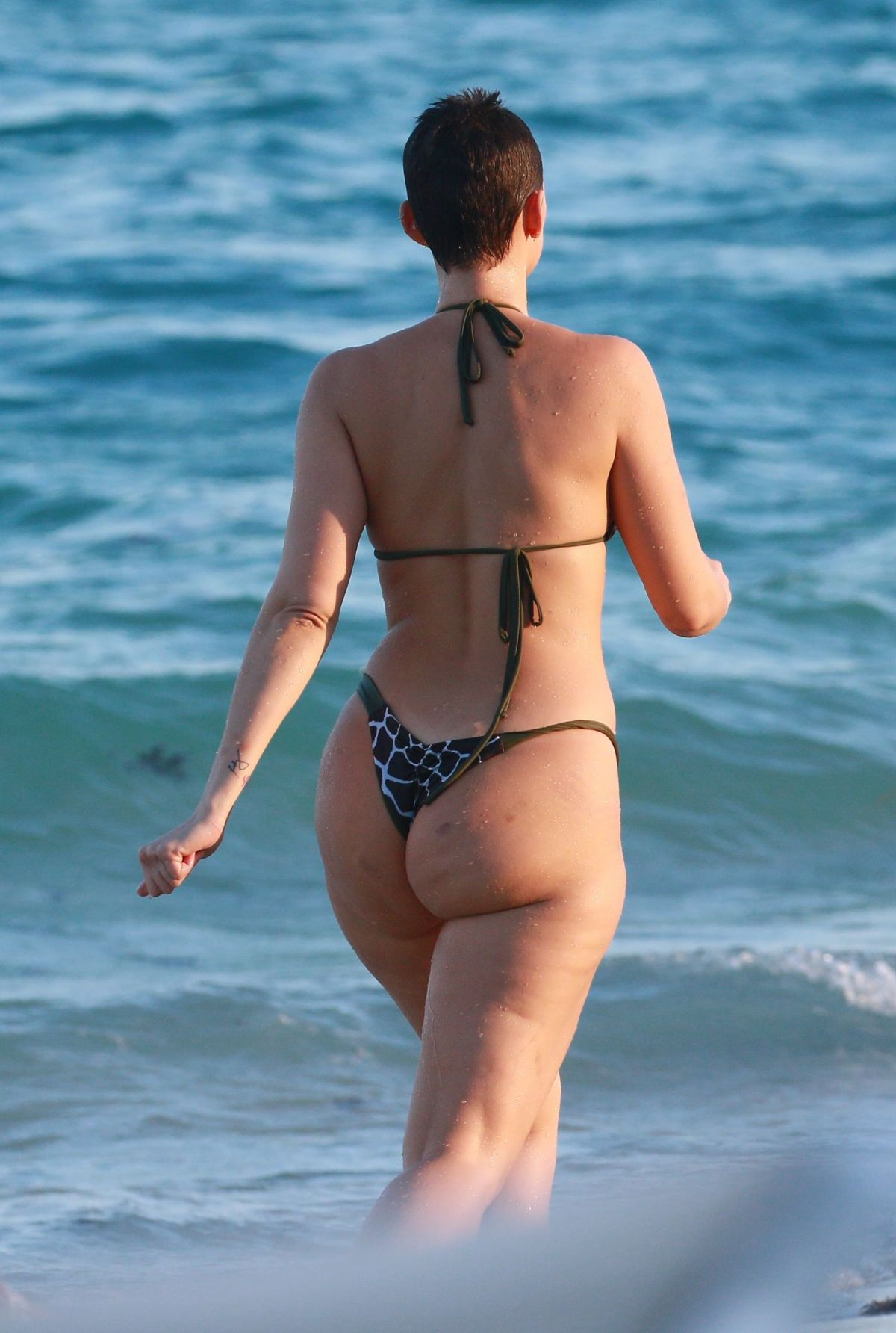 Julz Goddard nude (56 fotos) Feet, Facebook, legs