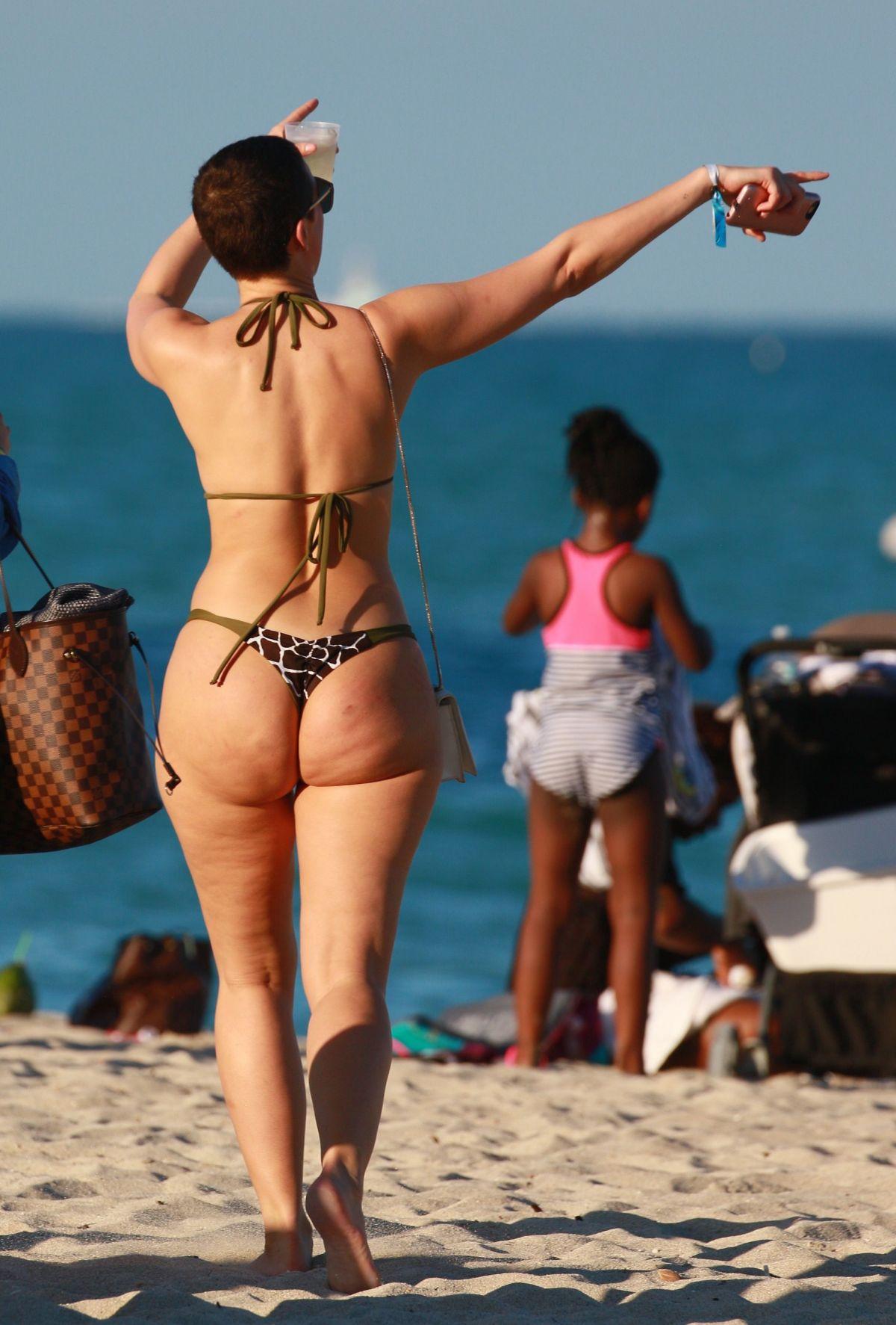 YesJulz nudes (37 foto), hacked Bikini, Twitter, in bikini 2020