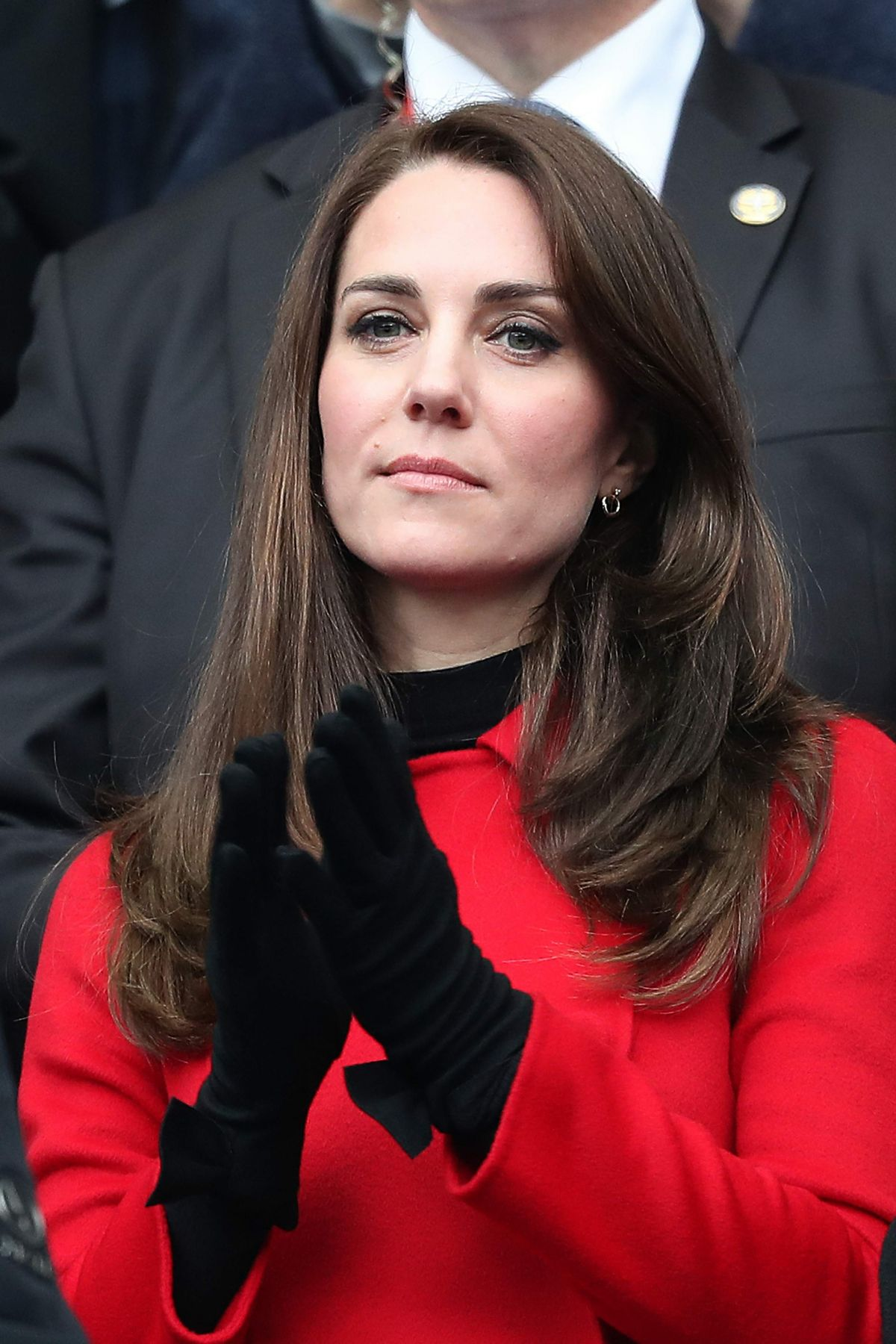 kate middleton Results 1 - 20 of 821  find the latest about kate middleton news, plus helpful articles, tips and tricks,  and guides at glamourcom.