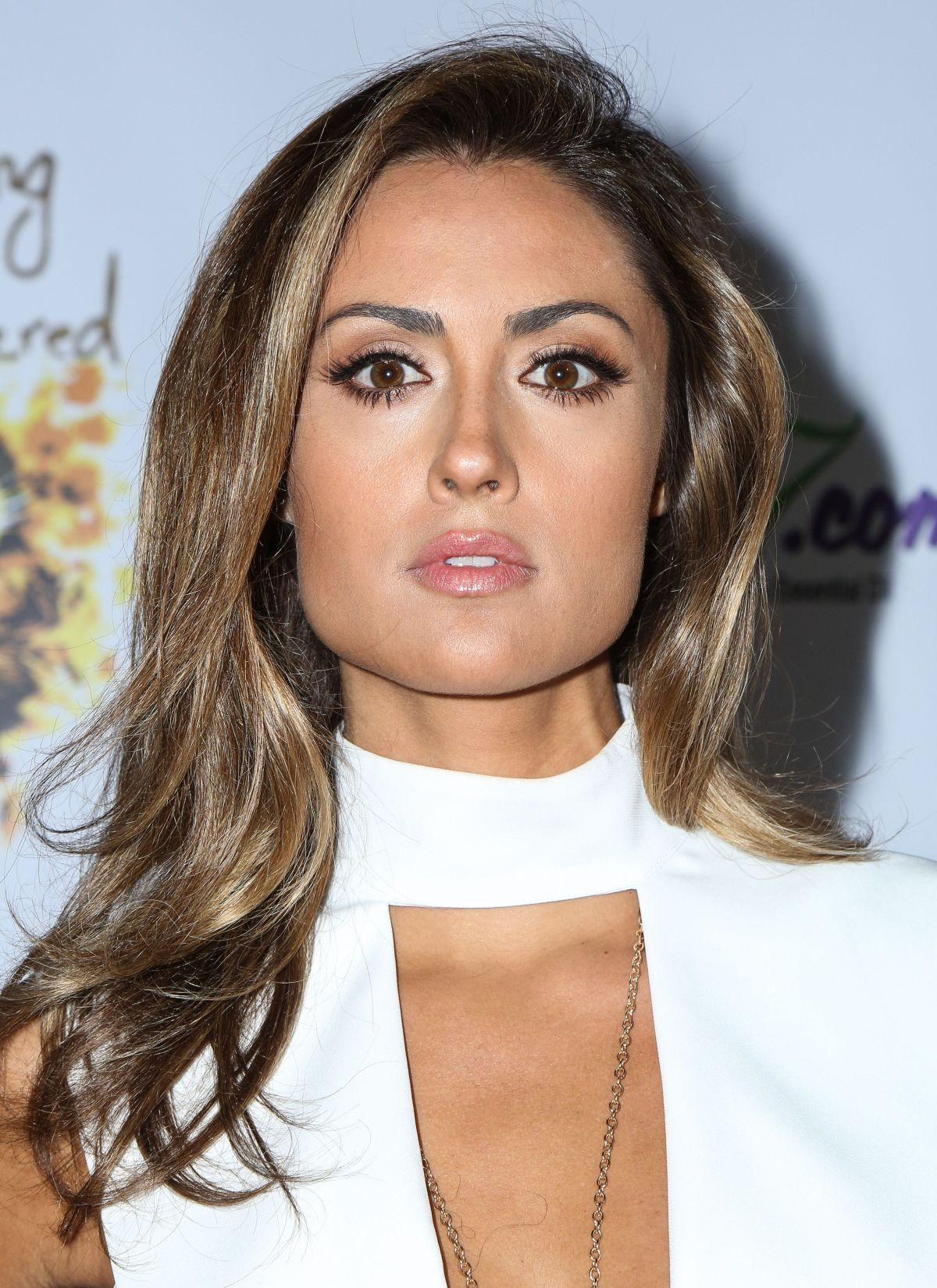 Katie Cleary Nude Photos 79