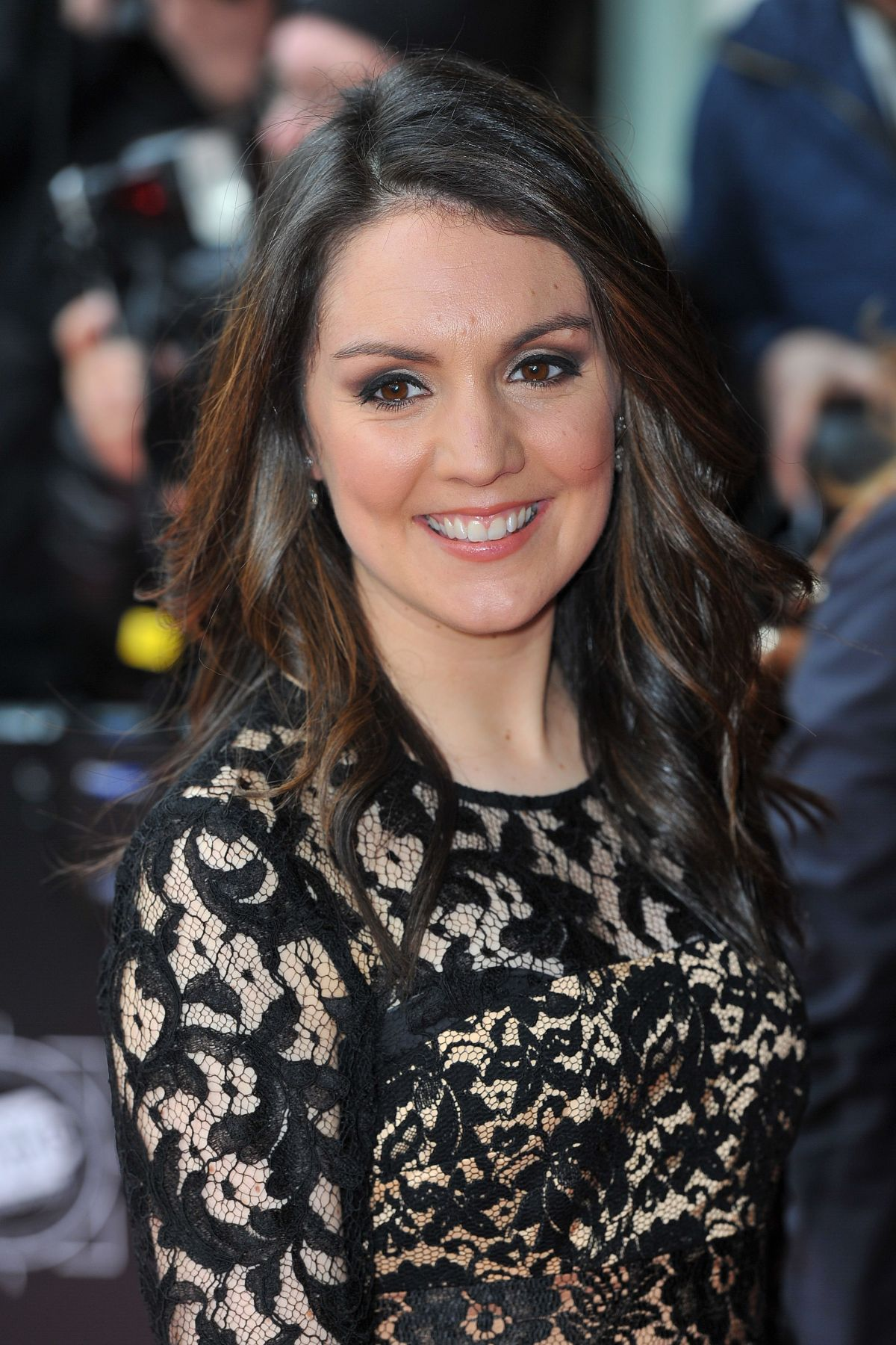 laura tobin - photo #17