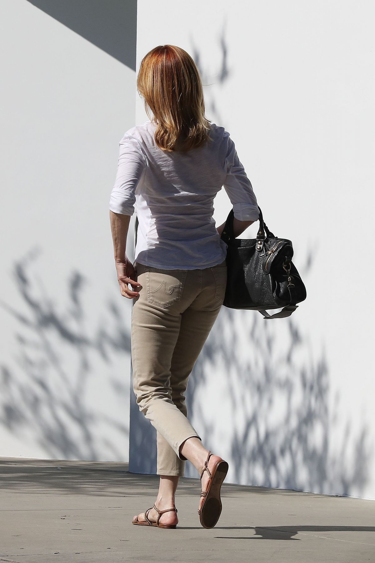 Marg helgenberger casual style shopping at splendid in santa monica nude (95 pictures)