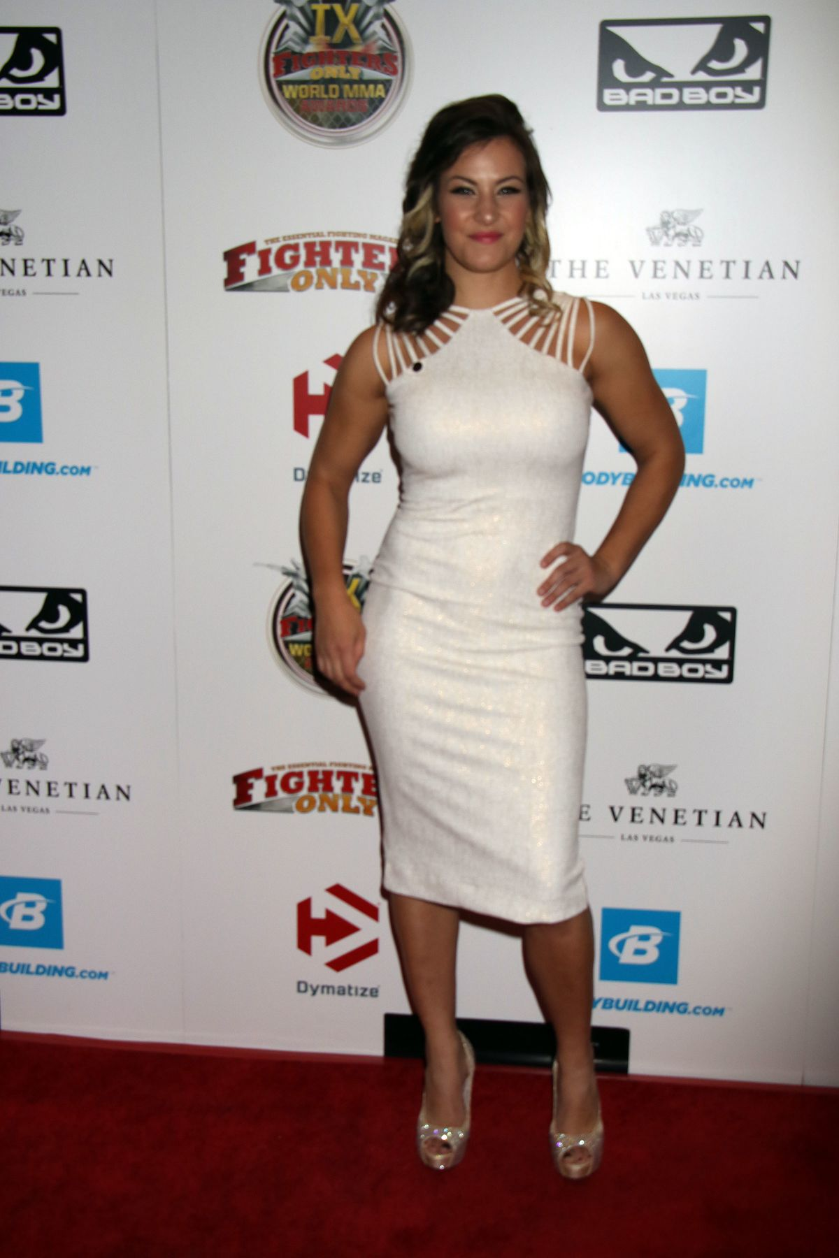 Forum on this topic: Archery, miesha-tate-mixed-martial-arts/