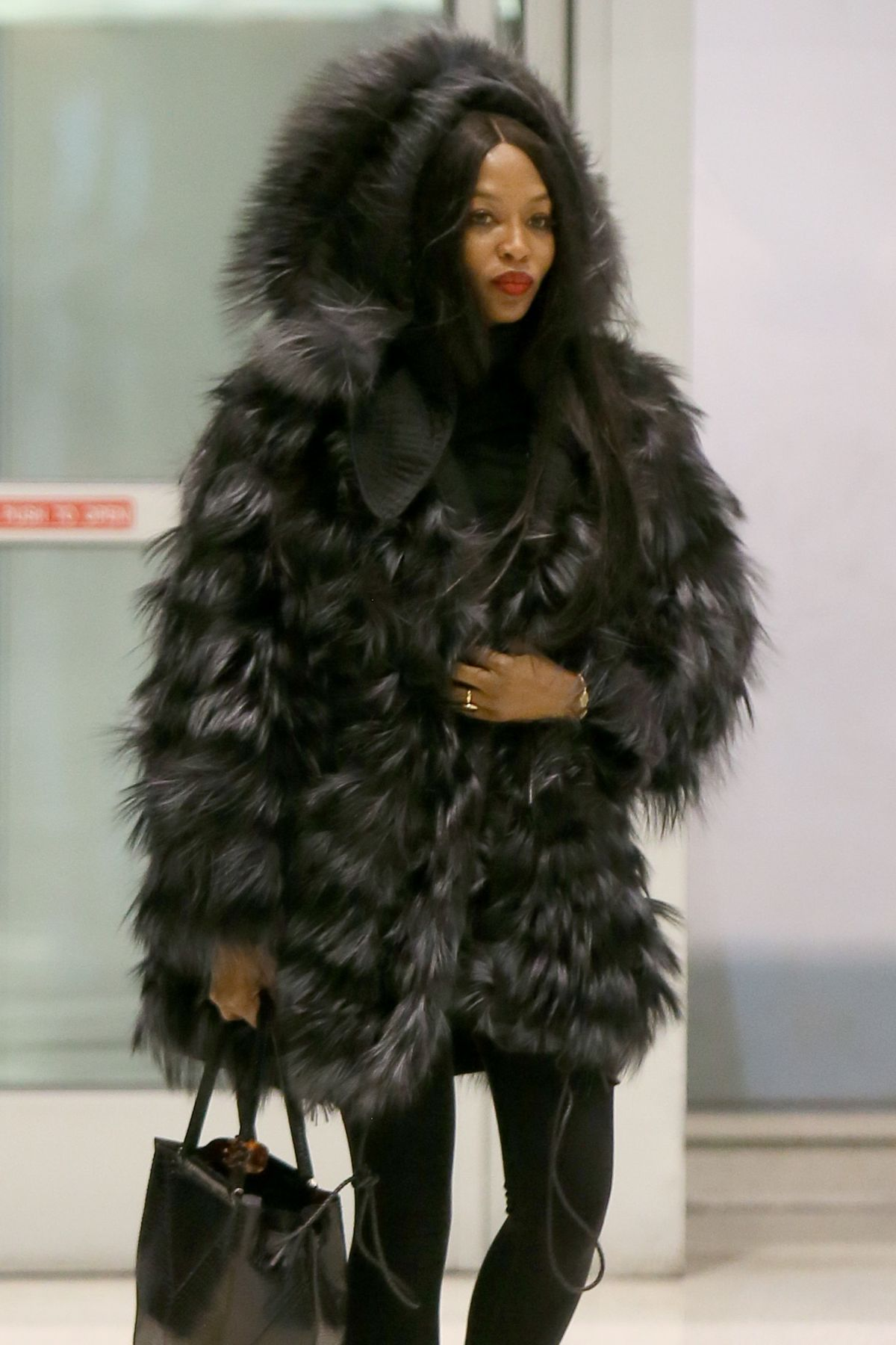 2019 Naomi Campbell naked (78 photo), Pussy, Cleavage, Twitter, underwear 2020