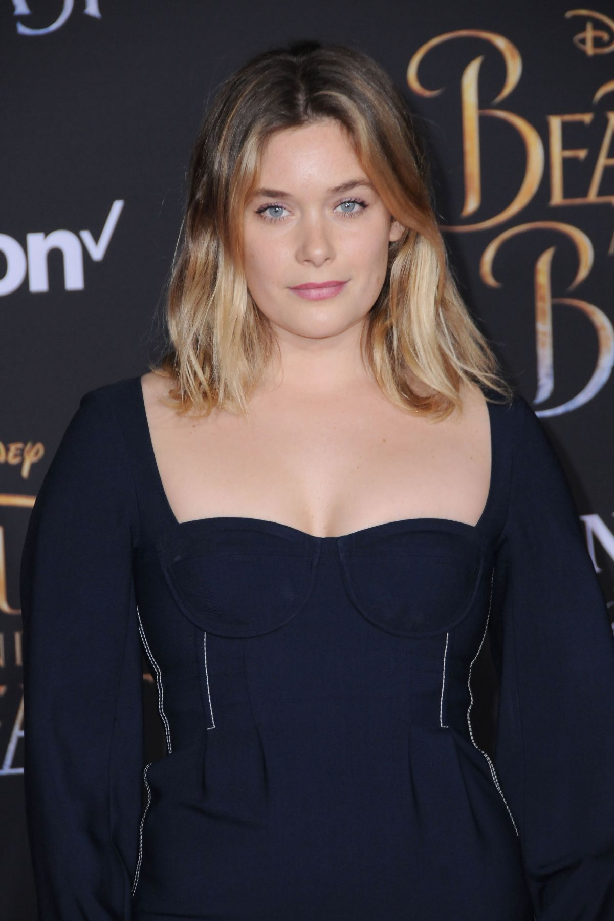 2019 Rachel Keller nude photos 2019