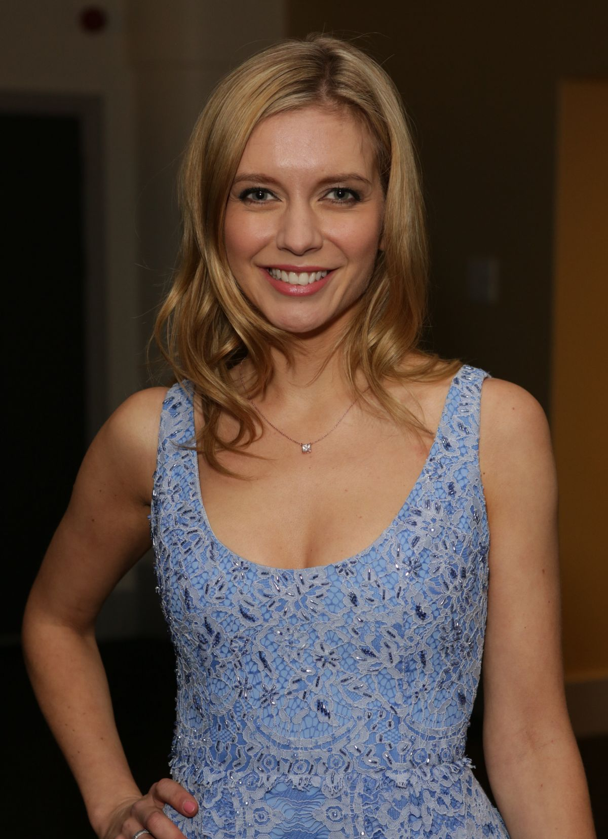 RACHEL RILEY at Sports Quiz 03/02/2017