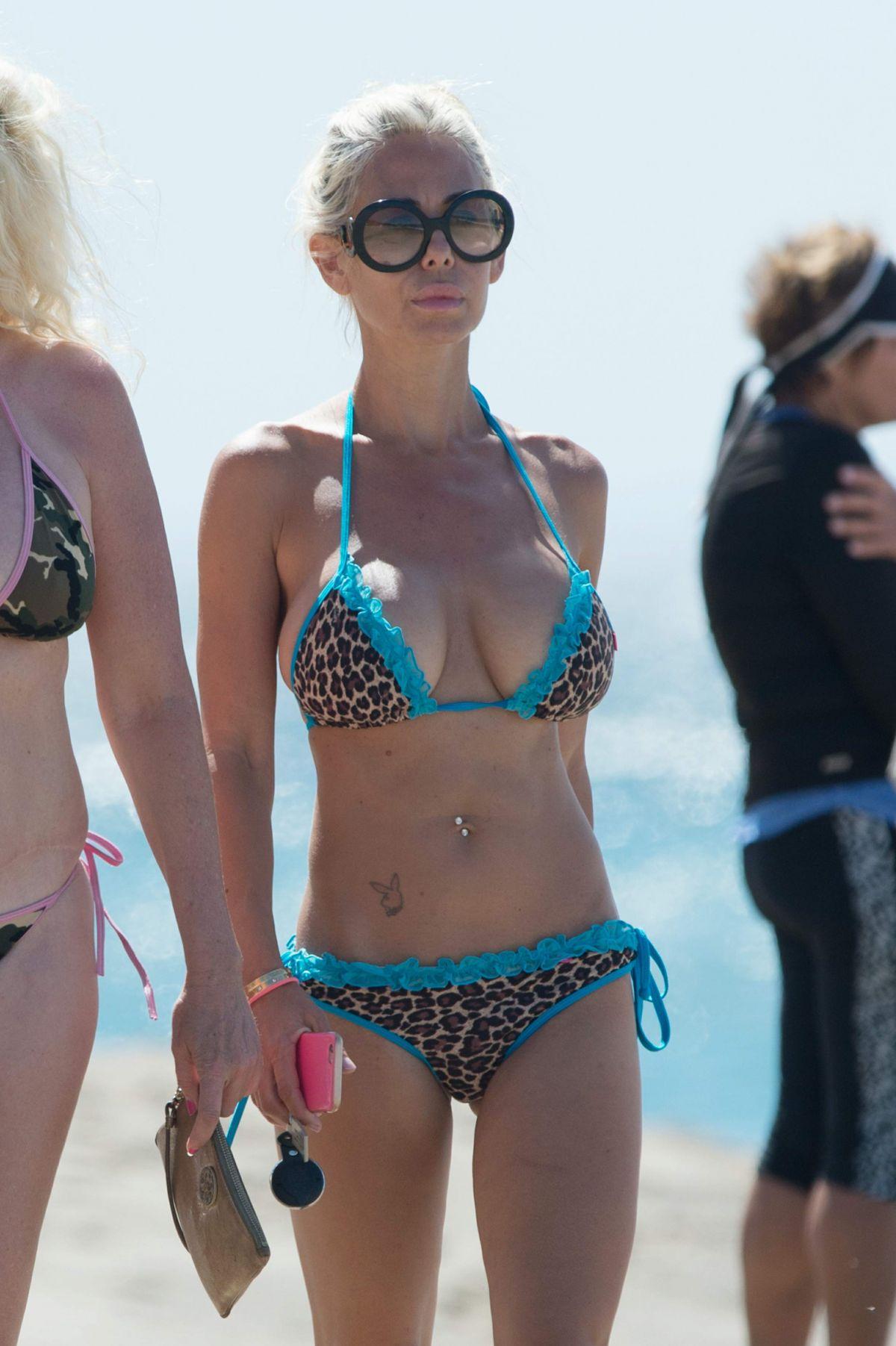 Bikini Shauna Sand naked (14 photos), Topless, Leaked, Twitter, braless 2015