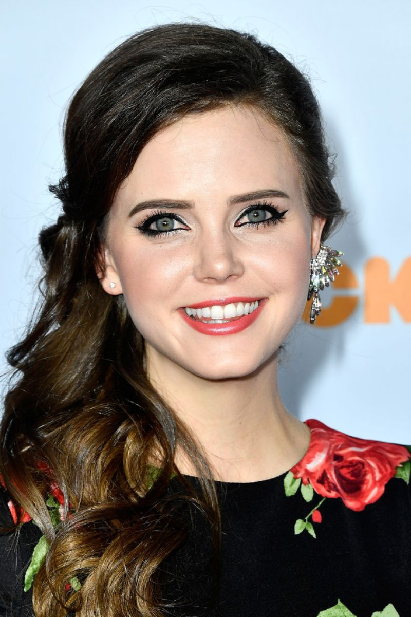 Tiffany Alvord nude (63 pictures) Leaked, Instagram, in bikini