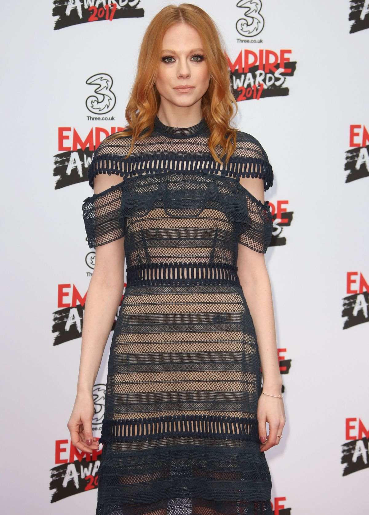 zoe boyle sons of anarchy