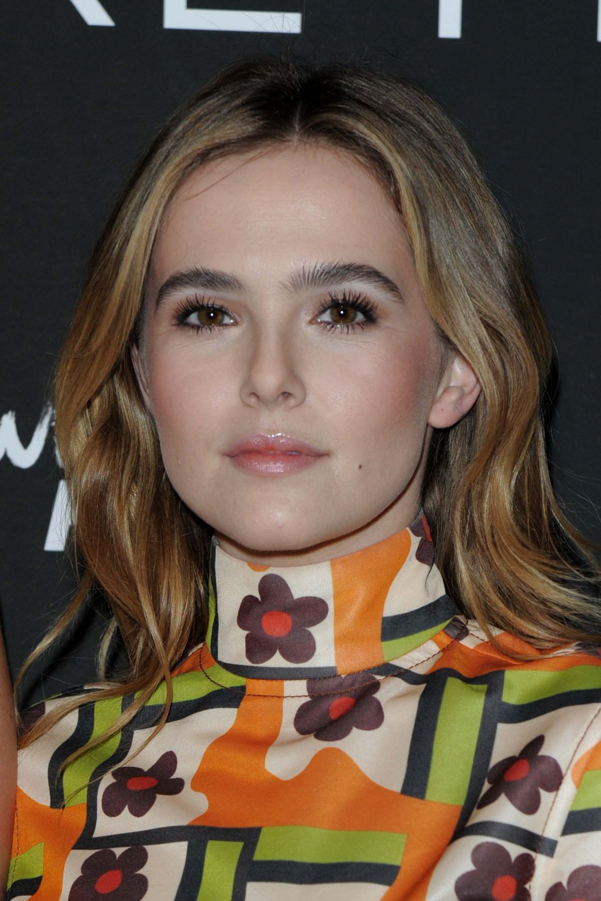 zoey deutch - photo #30