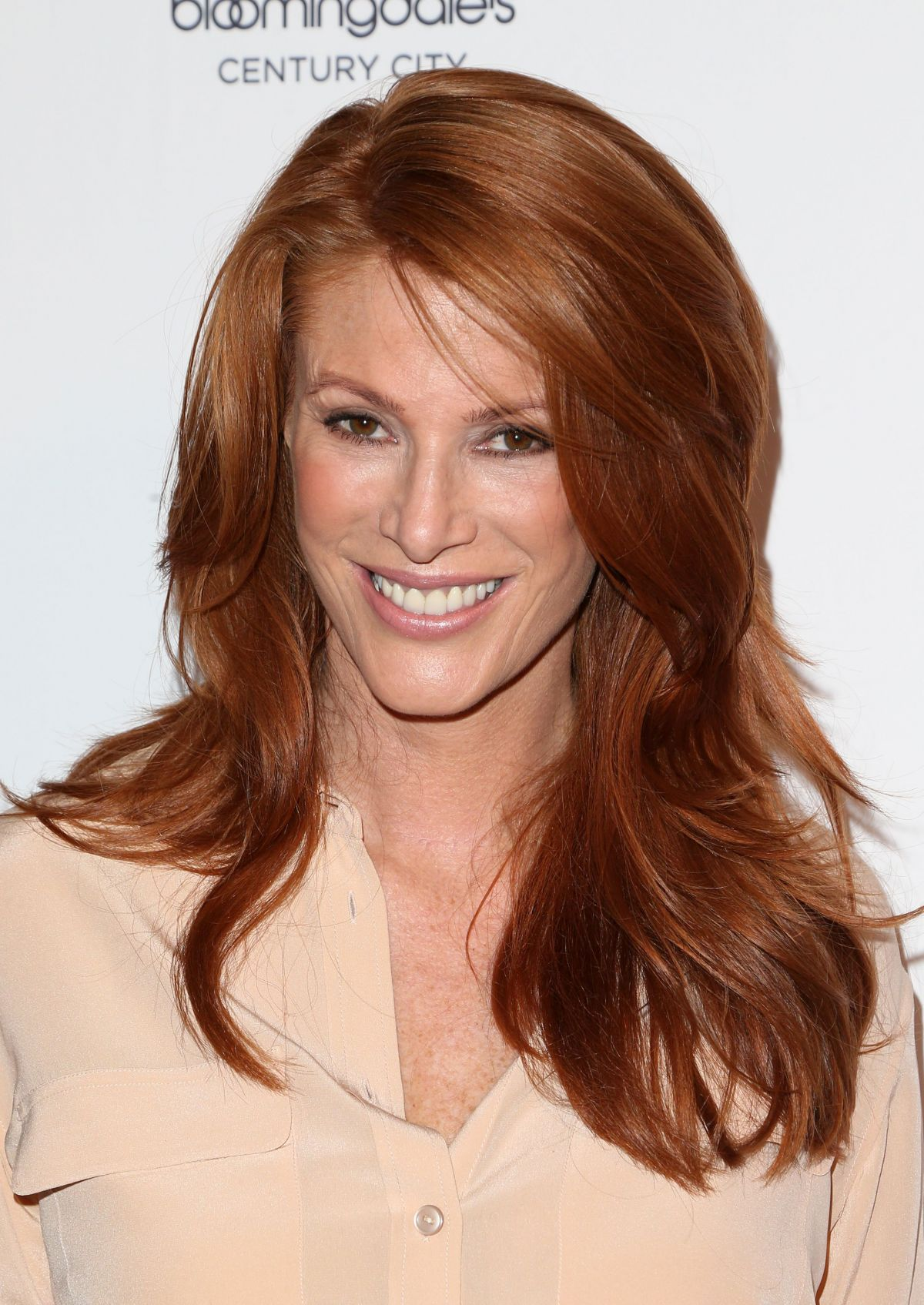 Angie Everhart | Angie Everhart | Pinterest | Angie