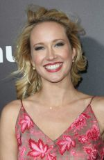 ANNA CAMP at The Handmaid