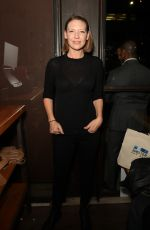 ANNA TORV at Shelter for All Campaign Event in Los Angeles 04/20/2017