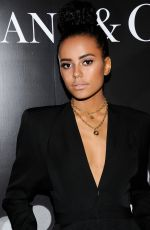 AVA DASH at Tiffany and Co. Hardwear Event in Los Angeles 04/26/2017
